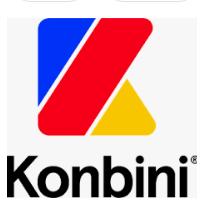 Offline Payments / Kobini