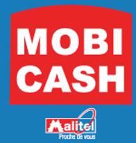 Mobi Cash