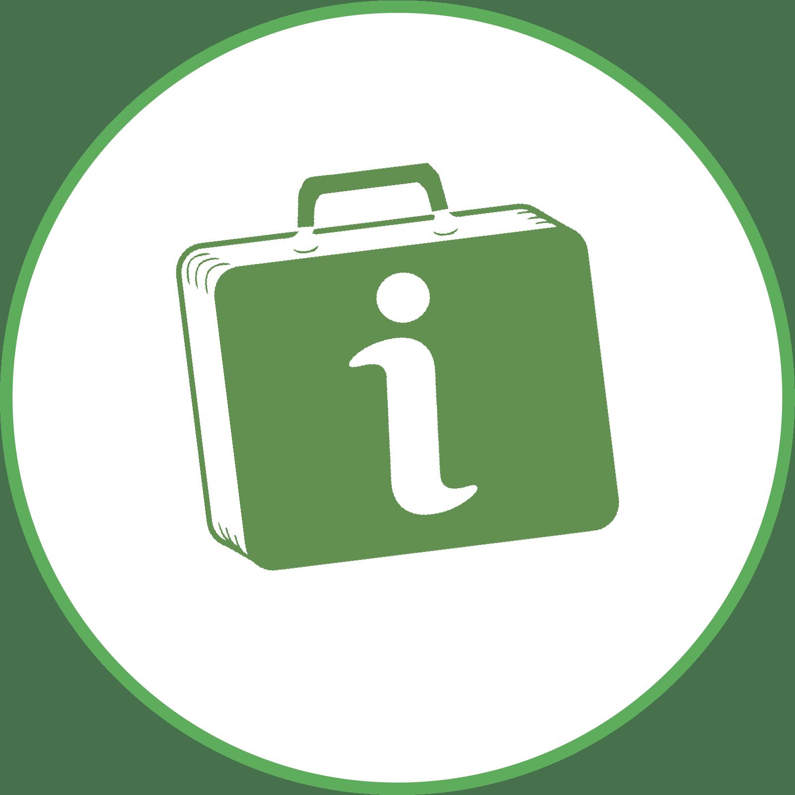 Delayed lost or damaged baggage