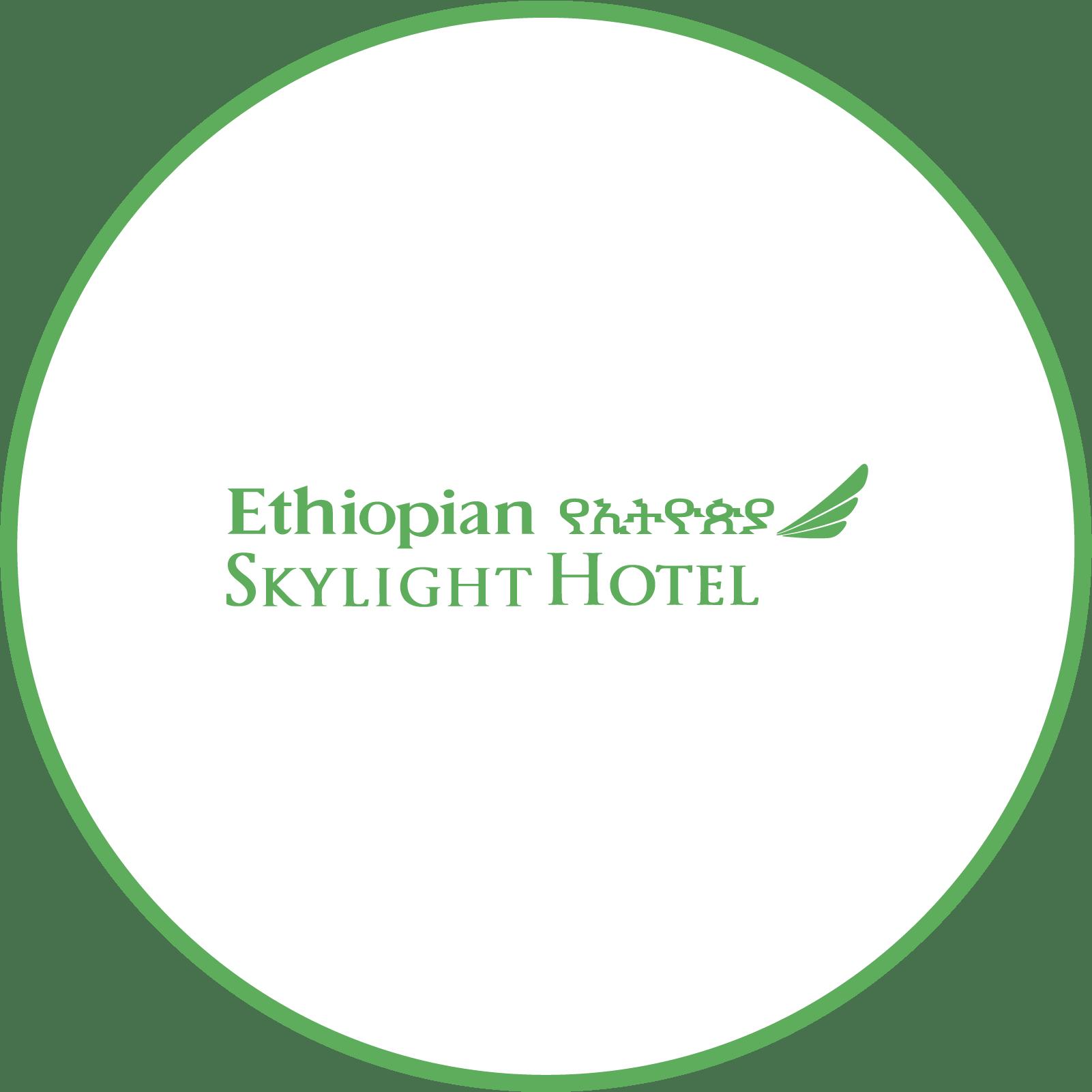 Ethiopian Skylight hotel packages