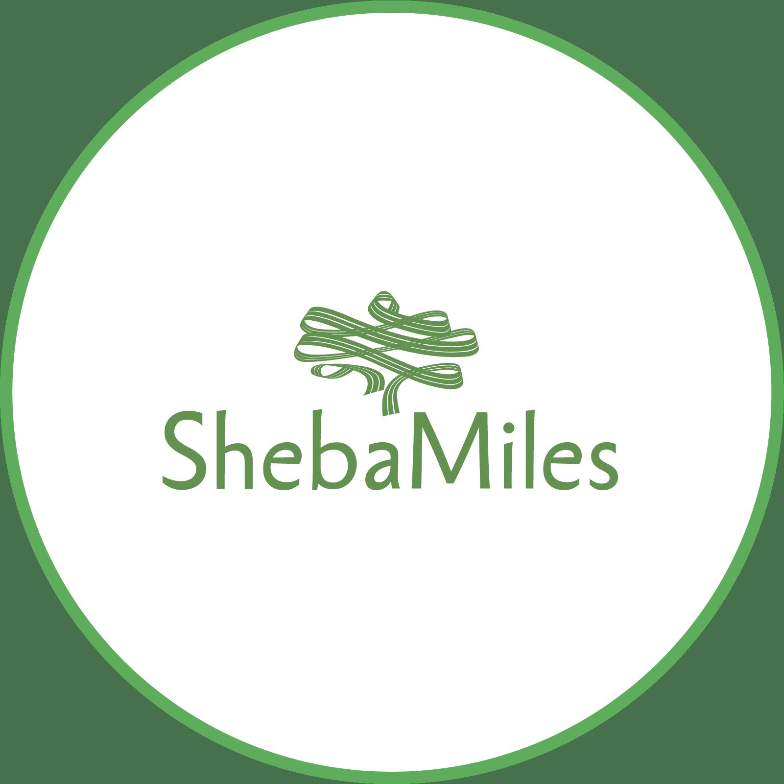 Shebamiles deals and offer