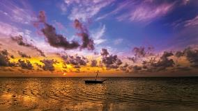 Mombassa