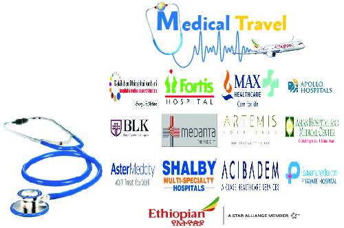 Medical-Travel-Advert-Big