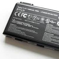 mediu_mLithium_battery