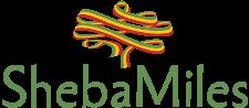 ShebaMiles